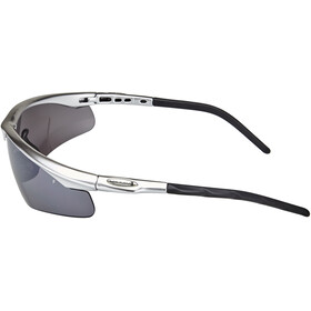 Endura Shark Brille schwarz